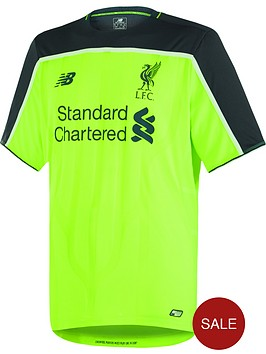 new-balance-new-balance-liverpool-fc-3rd-mens-short-sleeved-shirt