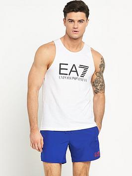 emporio-armani-ea7-ea7-big-logo-vest