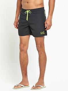 emporio-armani-ea7-ea7-corenbspswim-shorts