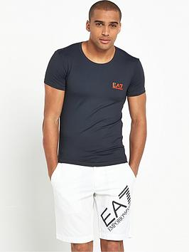 emporio-armani-ea7-ea7nbspactive-t-shirt