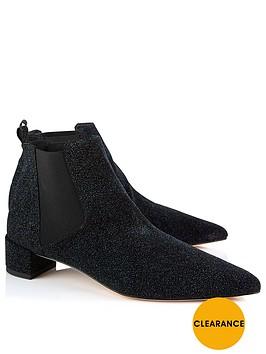 miista-beau-metallic-ankle-chelsea-boot