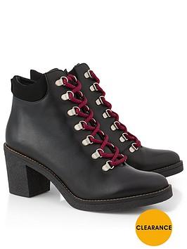 miista-aubrey-block-heel-lace-up-ankle-boot