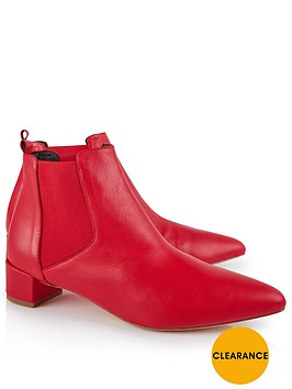 miista-beau-ankle-chelsea-boot