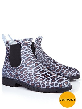 mduse-jumpy-rubber-ankle-boots