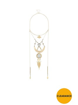 river-island-ethnic-style-necklace