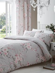 catherine-lansfield-canterbury-duvet-cover-set