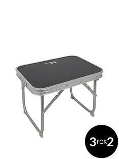 yellowstone-blacksilver-low-level-folding-table