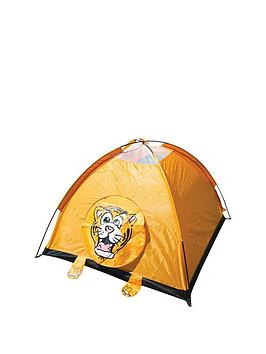 yellowstone-jungle-animal-camping-play-tent-tiger