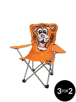 yellowstone-jungle-animal-chair-tiger
