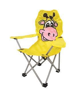 yellowstone-jungle-animal-chair-giraffe