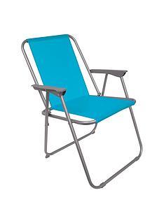 yellowstone-vector-essential-beach-chair