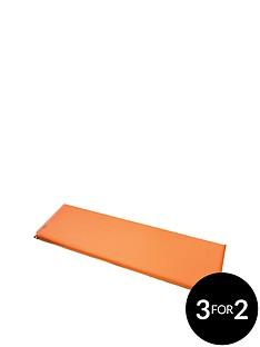 yellowstone-trail-2-self-inflating-mattress
