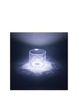 yellowstone-inflatable-solar-lantern