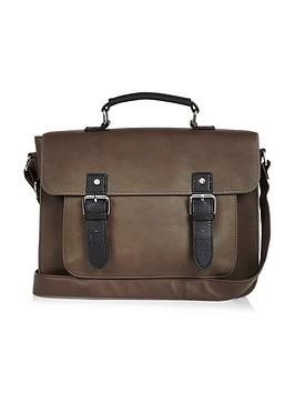 river-island-mens-satchel