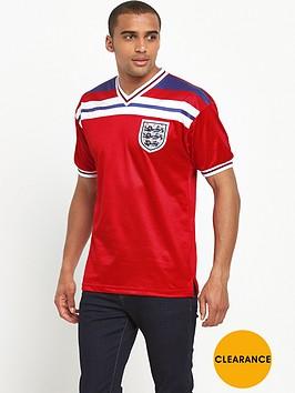 score-draw-england-1982-world-cup-finals-away-shirt