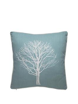 trees-printed-filled-cushion-pair-43-x-43cms