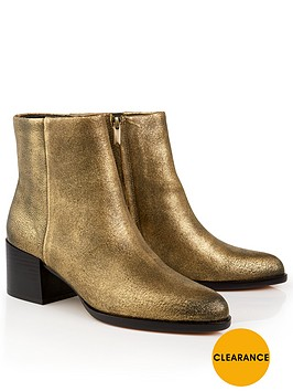 sam-edelman-joey-block-heel-ankle-boot