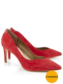 sam-edelman-orella-suede-court-shoes