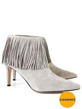 sam-edelman-kandice-fringed-high-heel-ankle-boots