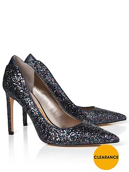 sam-edelman-dea-glitter-high-heel-court-shoe