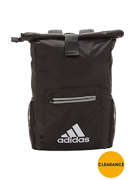 adidas-youth-backpack