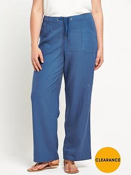 so-fabulous-linen-trousers
