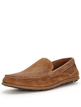 rockport-rockport-bennett-lane-venetian-slip-on-shoe