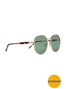 wildfox-dakota-round-frame-sunglasses