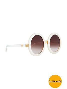 wildfox-malibu-deluxe-round-frame-sunglasses
