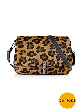 elizabeth-and-james-cynnie-mini-leopard-print-cross-body-bag