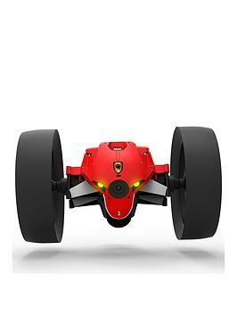 parrot-mini-drones-jumping-race-drone-race-ma