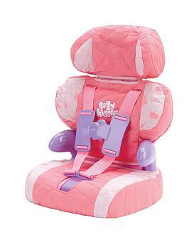 casdon-carnbspbooster-seat
