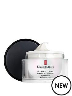 elizabeth-arden-elizabeth-arden-flawless-future-powered-by-ceramide-night-cream
