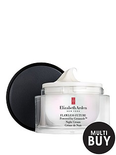 elizabeth-arden-flawless-future-powerednbspamp-free-elizabeth-arden-i-heart-eight-hour-limited-edition-lip-palette