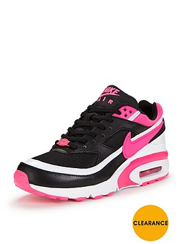 nike-air-max-bw-junior-grade-school
