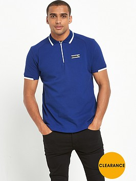 foray-clothing-ltd-pulsar-polo-shirt
