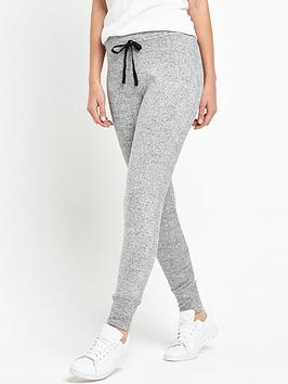 v-by-very-soft-touch-slim-fit-jersey-joggers
