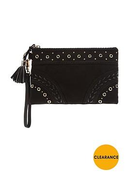 miss-kg-studded-clutch-bag