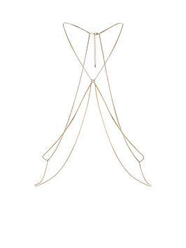 river-island-diamante-centre-draped-harness