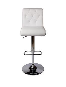 chesterfield-bar-stool--white