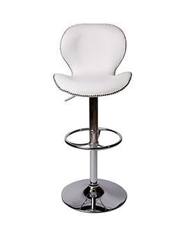 jett-stud-bar-stool-white