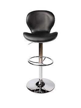 jett-stud-bar-stool-black