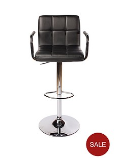 jackson-bar-stool-with-arms-black