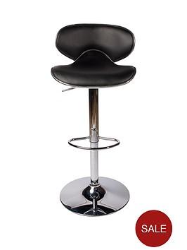 american-diner-bar-stool-black