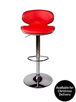 american-diner-bar-stool-red