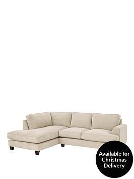 cavendish-camden-left-hand-fabric-corner-chaise-sofa
