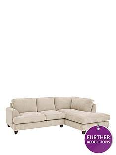 cavendish-camden-right-hand-corner-fabric-sofa