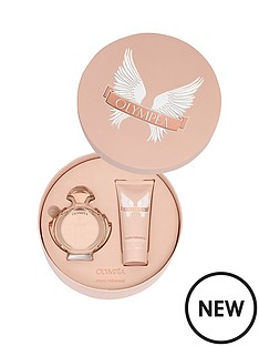 paco-rabanne-olympea-80ml-edp-and-100ml-body-lotion-gift-set