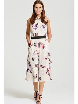 little-mistress-chloe-lewis-collection-petal-print-cross-back-jumpsuit