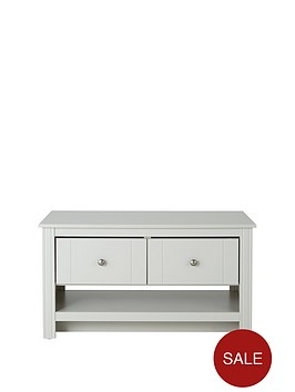 consort-dover-grey-ready-assembled-coffee-table